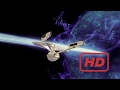 Science Documentary    Interstellar Flight   Traveling To The Stars