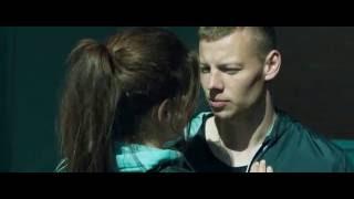 Эластико/Русский Трейлер HD/2016