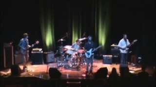 Flaccid Full Set (The Castle Theatre, Bloomington, IL, 07-26-13)