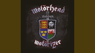 Provided to YouTube by BMG Rights Management (UK) Limited Back on the Chain · Motörhead Motörizer ℗ 2008 Belle Vue Sunshine Touring Inc under ...