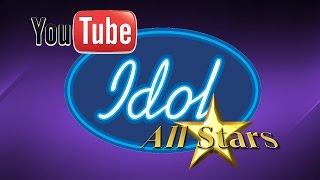 TRAILER - YouTube Idol All Stars!