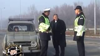 Skrivena Kamera Zoran Pavlov/Official Channel/