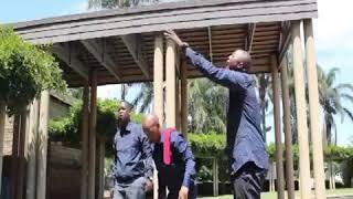 Gambar cover Ka La Ntate by Sion Gospel Classic ft. Matome, Kenny Makweng, Moleseng
