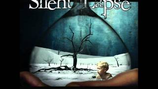 The Wake - Silent Lapse