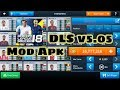 How to Hack DLS 2018 v5.05 Unlimited Money/ Unlock All Players...Hull HD Video