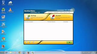 Tuto - Se débarrasser des Malwares/Adwares dans Windows