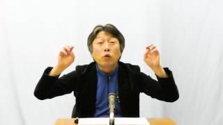 俺に聞けシリーズ 「いろんなスポーツ」前編 【ダブルエッジ】 □田辺日...