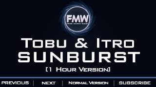 Tobu Itro Sunburst 1 Hour Version.mp3