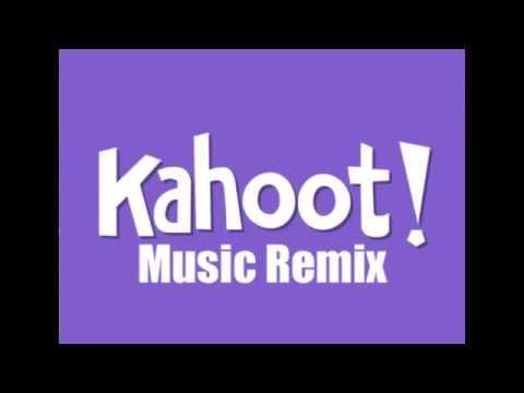 Kahoot! | Know Your Meme
