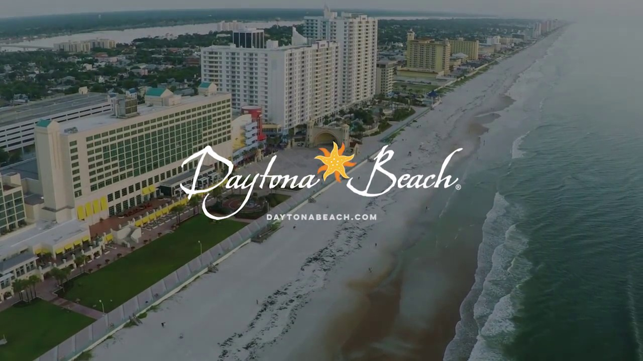 Dining Daytona Beach Florida Usa Unravel Travel Tv