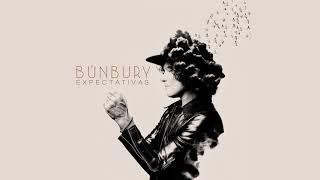 05  Parecemos tontos - Enrique Bunbury #Expectativas thumbnail