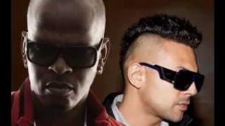 ZJ Razak Presents - Classics Dancehall Riddims Mix Vol 4