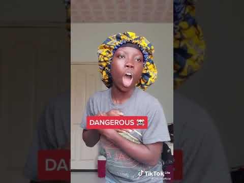 Download DANGEROUS