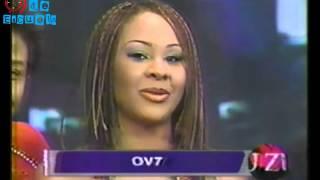 OV7 en Hechos (2001)