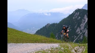 PROVING GROUNDS: Bike Transalp 2014