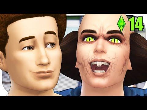 Mein GROßER TRAUM geht endlich in ERFÜLLUNG! ☆ Sims 4