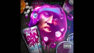 Killa Kyleon - Lean On Me (Produced By June James)