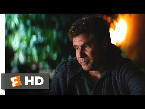 Everything Must Go (2010) - What Happened? Scene (5/11) | Movieclips