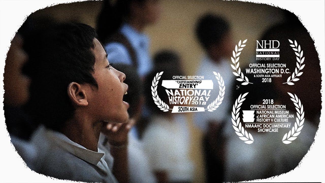 Cambodia, The Bare Bones: From Year Zero | a Short Documentary - YouTube