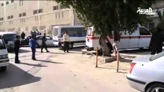 الأردني قصي الخوالدة يفقد حياته في مباراة كروية