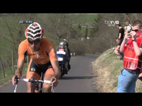 Amstel Gold Race 2013 HD 1080p