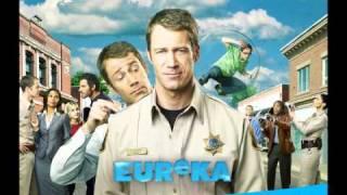 eureka soundtrack 27 a town called eureka