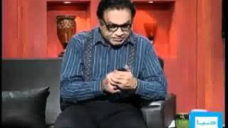 Dunya TV-HASB-E-HAAL-28-11-2010-1