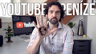 Osobní značka, YouTube, peníze, důvěra a vliv [4K]