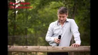 MARIUS ANGHELE 2017 - PARUL ALB IMI APARE (Cover Zorile din Galati)
