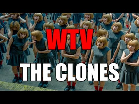 What You Need To Know About THE CLONES