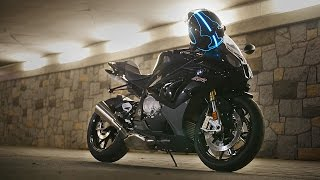 Buying An S1000RR