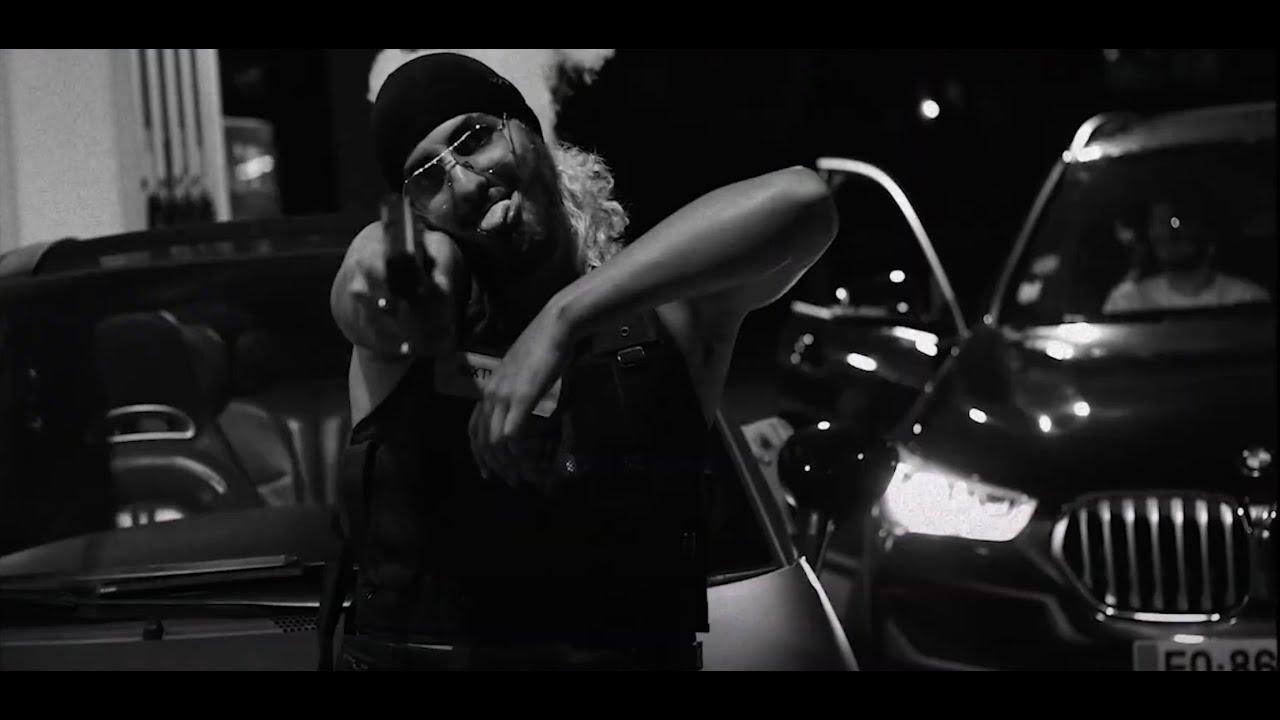 Download DAKS - BATARADÉ ( clip officiel ) #MONSTRE