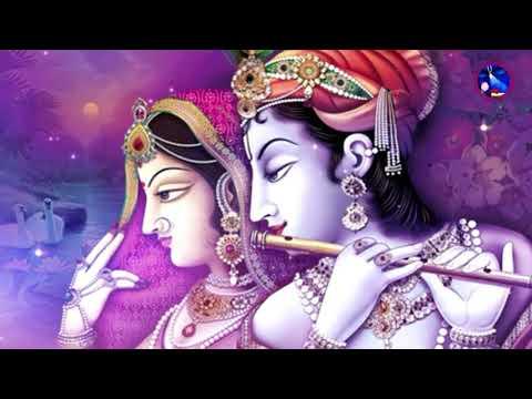 Shyama Aan Baso Vrindavan Mein By LSIT