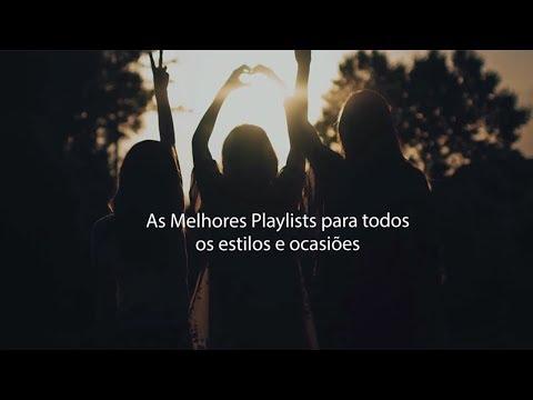 Playlists Som Livre - Thiaguinho Tiago Iorc e Victor & Leo Comercial