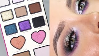 Nikkie Tutorials X Too Faced THE POWER OF MAKEUP Tutorial!