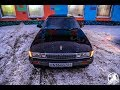 ???????? ????? ?? V8, Nissan Laurel 33