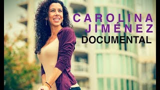 CAROLINA JIMÉNEZ | Documental | A-Land