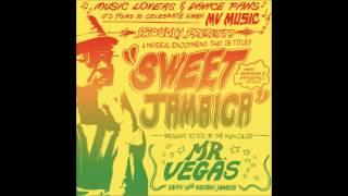 Mr. Vegas Thing Ruff.mp3