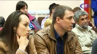 Обманутые дольщики СУ-155 в Калужской области