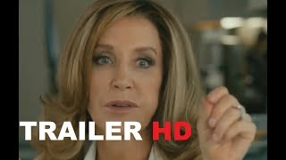 OTHERHOOD Official Trailer (2019) Patricia Arquette, Felicity Huffman, Netflix Movie HD