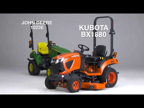 find-out-why-the-kubota-bx-series-is-the-only-real-choice-over-competition-|-m&r-power-equipment