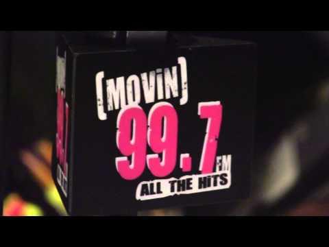 St. John House Nation Radio Show