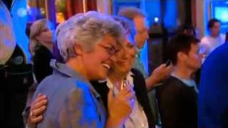 Cooking | André Rieu Nearer my God to Thee Titanic