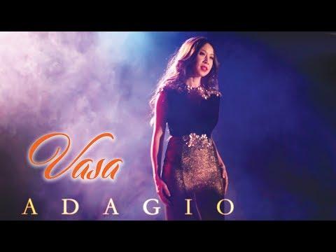 Adagio - Vasa (Music Video)