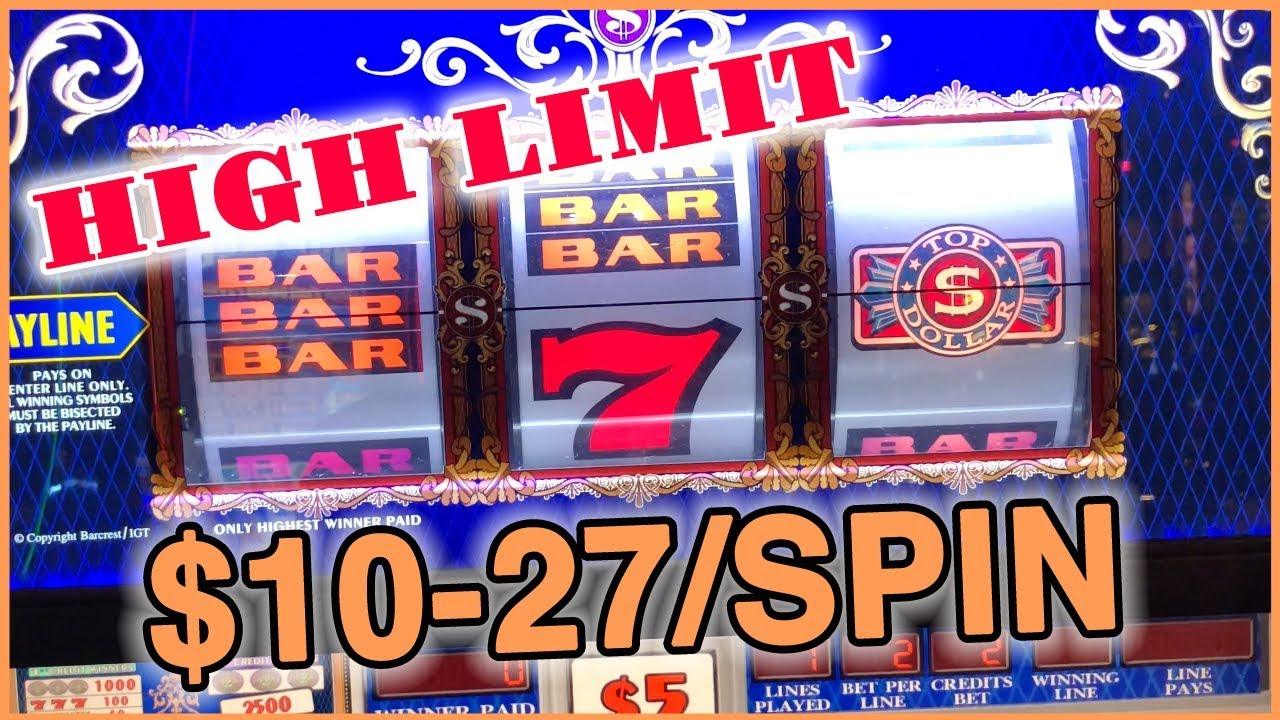 Brian christopher slot machines jackpots