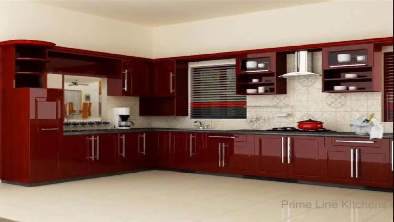 Kitchen design gallery cheshire - Kitchen Design Gallery Cheshire Ct