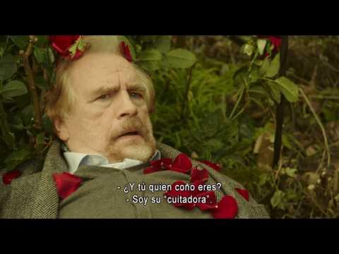 EL ÚLTIMO ACTO - Trailer VOSE HD