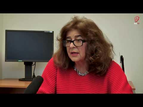 Dr Ewa Kurek: prawda o zbrodni w Jedwabnem jest pod ziemią