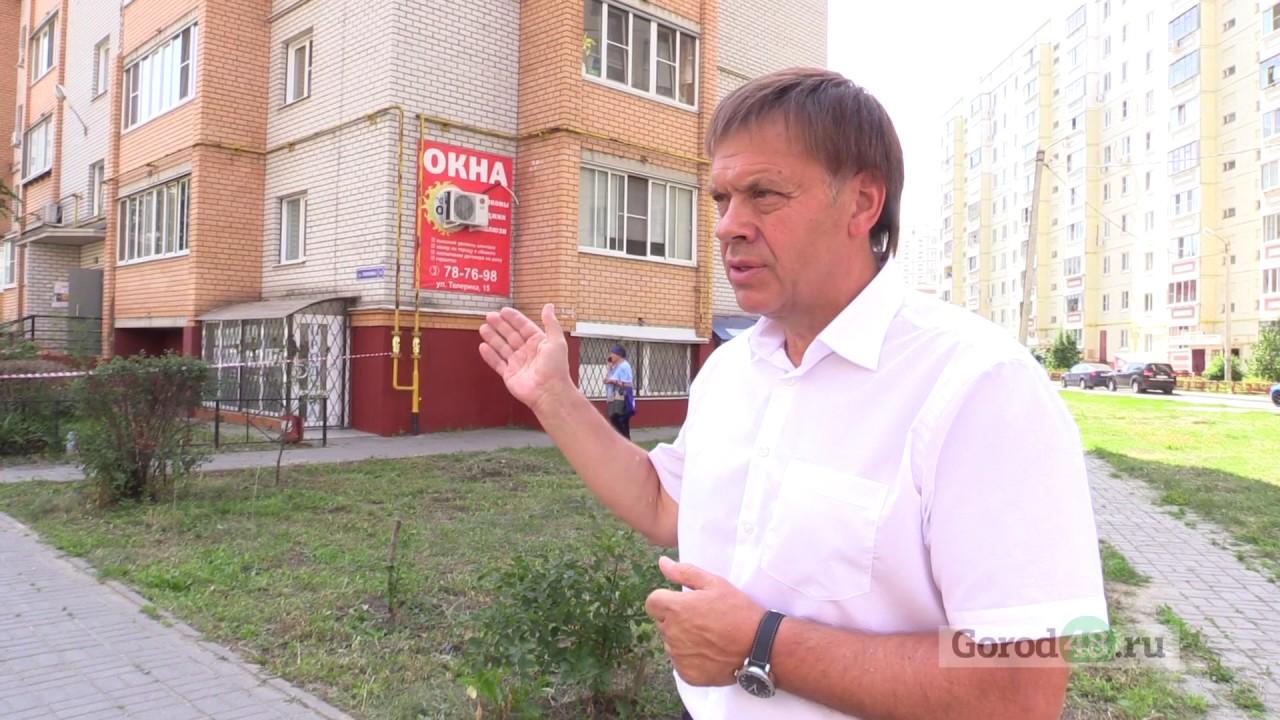 База предложений о продаже домов в липецком районе в липецкой области: цены, контакты, фотографии.