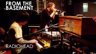 All I Need   Radiohead   From The Basement